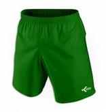 Keeper short Barendrecht, Groen