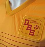 DBS Shirt Home