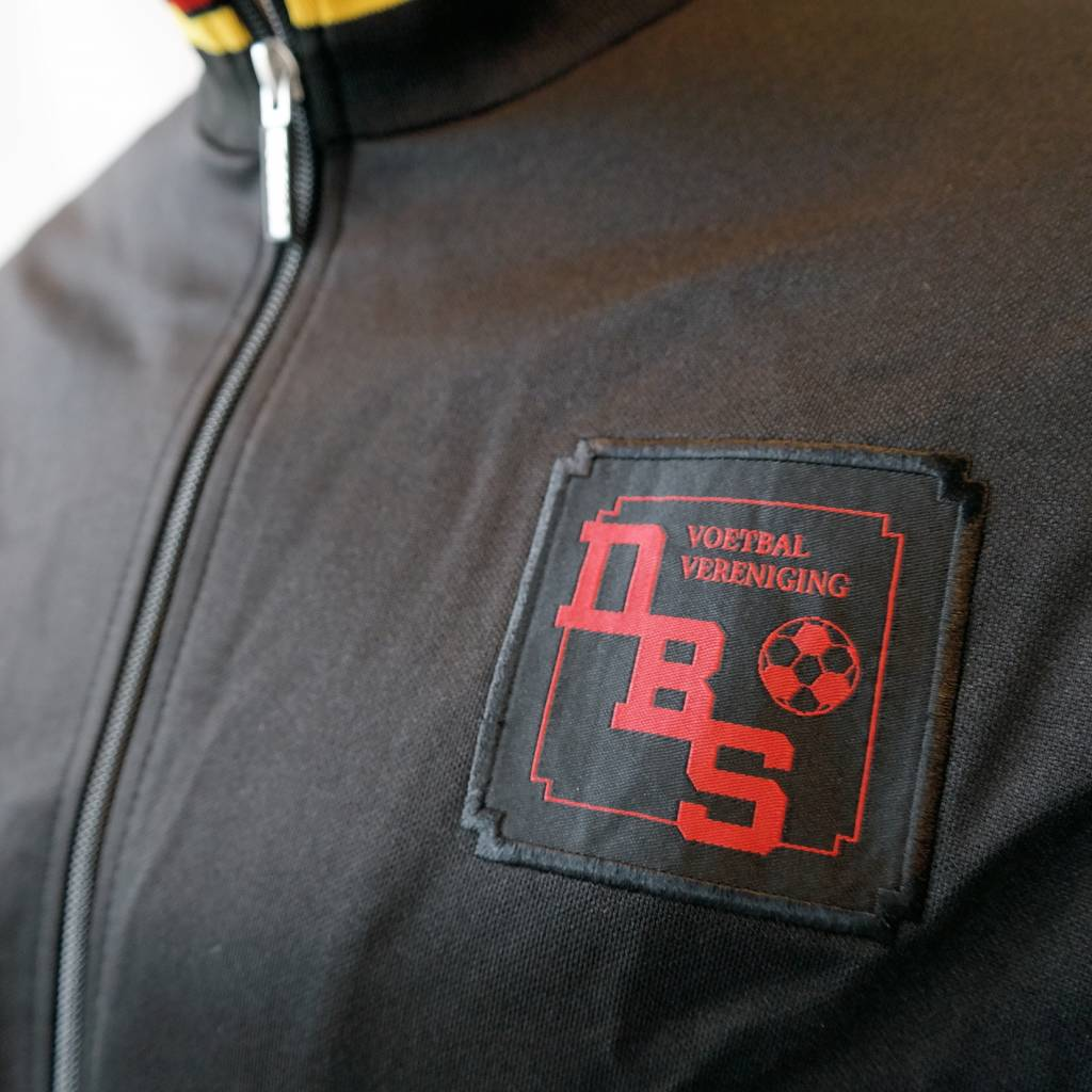 DBS Retrojack