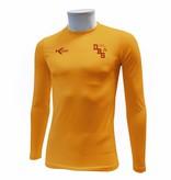 DBS Thermo Shirt