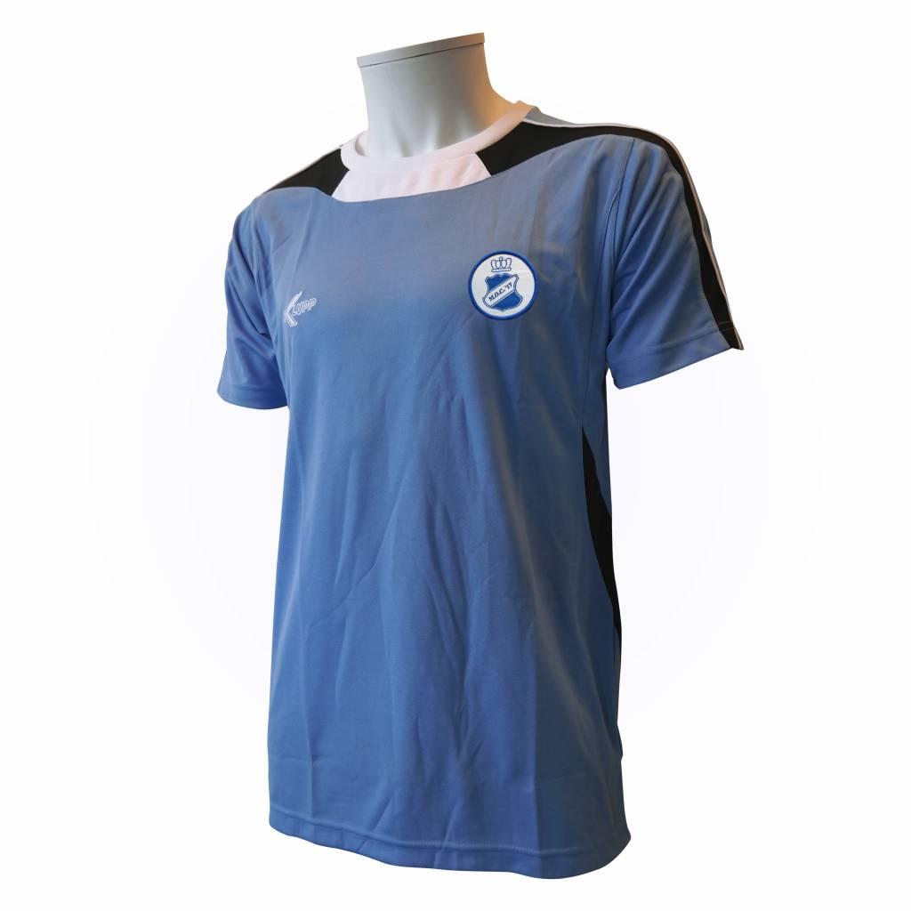 M.O.C.'17 Training Shirt