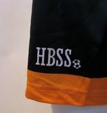 HBSS short home