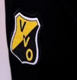 VVO Thuis short