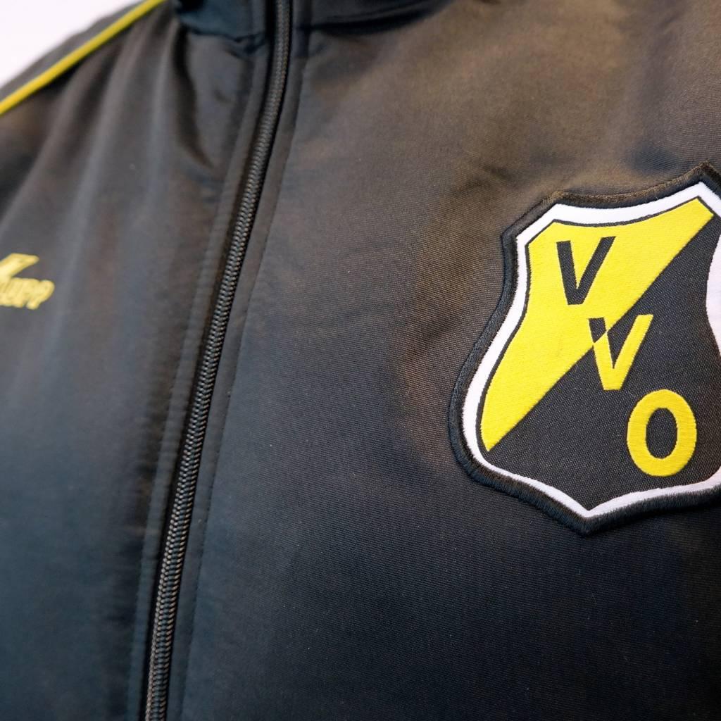 VVO Winterjas