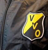 VVO Regenjack