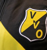 VVO Trainingsjack