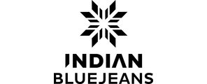 Indian BlueJeans