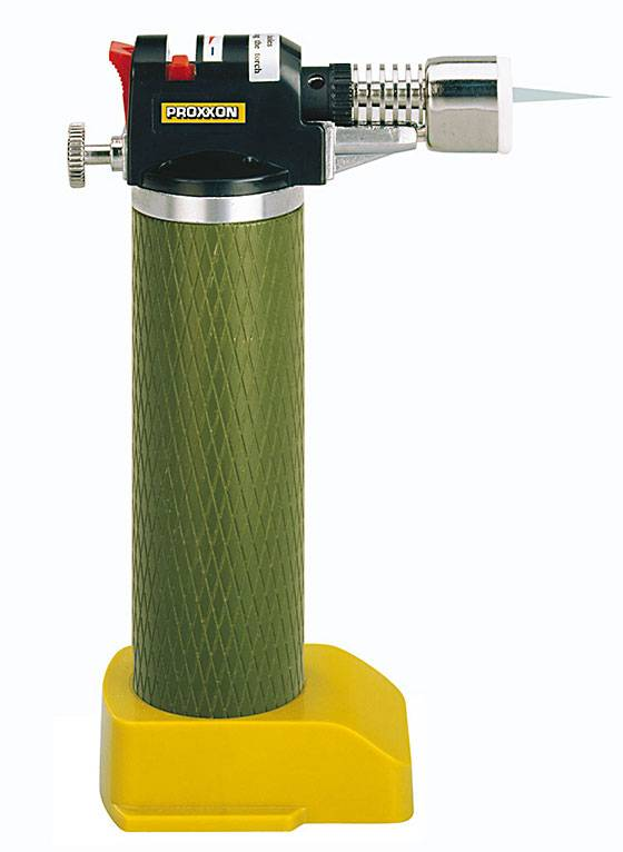 Proxxon MICROFLAME burner MFB/E