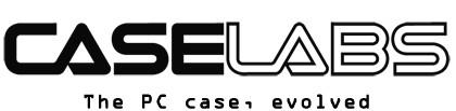 CaseLabs