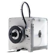 Ultimaker 3D Printer Ultimaker 2+ - Assembled