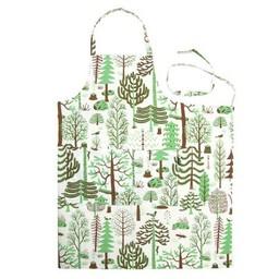 Kauniste Kauniste Keukenschort Forest