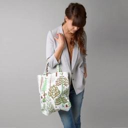 Kauniste Kauniste Bag Forest