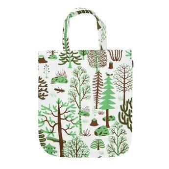 Kauniste Bag Forest - Copy