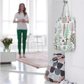 Kauniste Bag Sucker