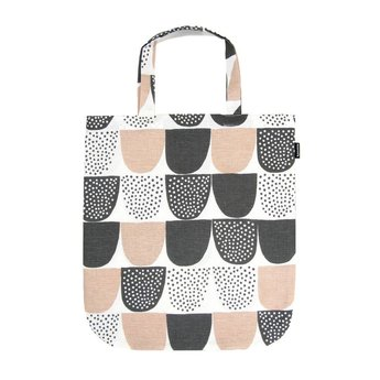 Kauniste Kauniste Bag Sucker