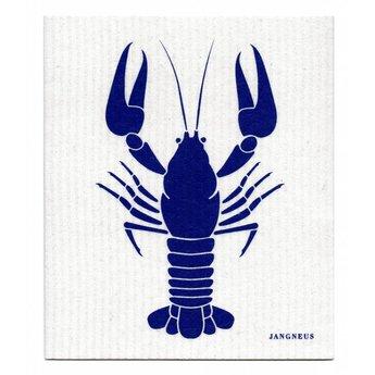 Jangneus Jangneus Dishcloth Crayfish