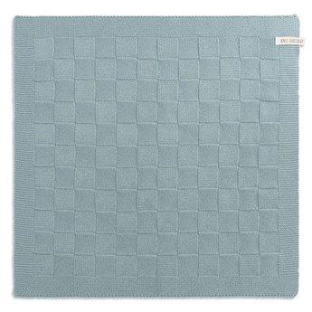 Knit Factory Gebreide Droogdoeken Blok Uni