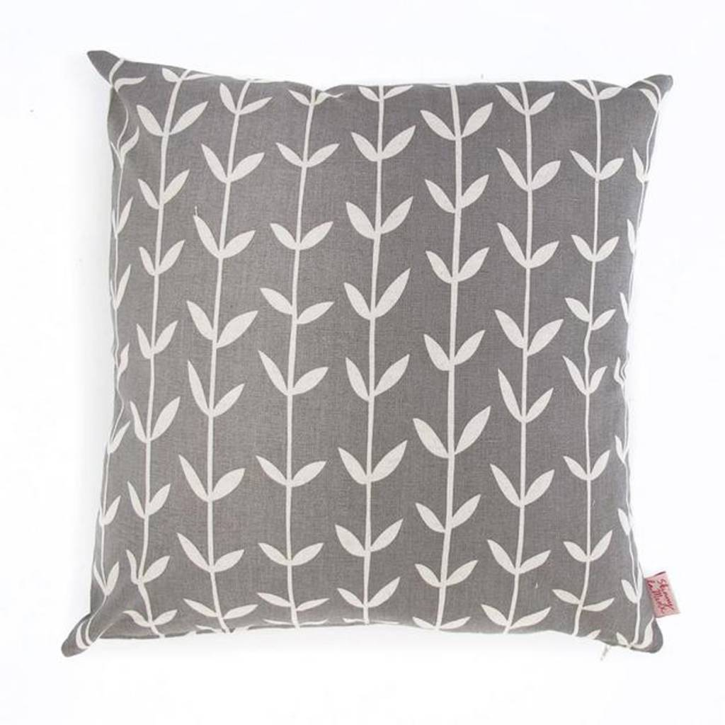 Skinny laMinx Cushion Cover Orla one sided
