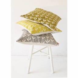 Skinny laMinx Cushion Cover Orla one sided