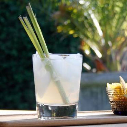 Diy-cocktail-pineut-likeur-zwoele-zomer