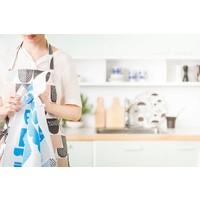 keukentextiel en -accessoires