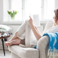 textiel en accessoires voor in huis
