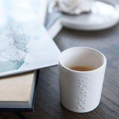 ONSHUS Espresso Mug .19