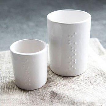 ONSHUS Latte Mug .19