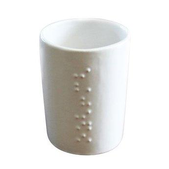 ONSHUS Latte mok .19