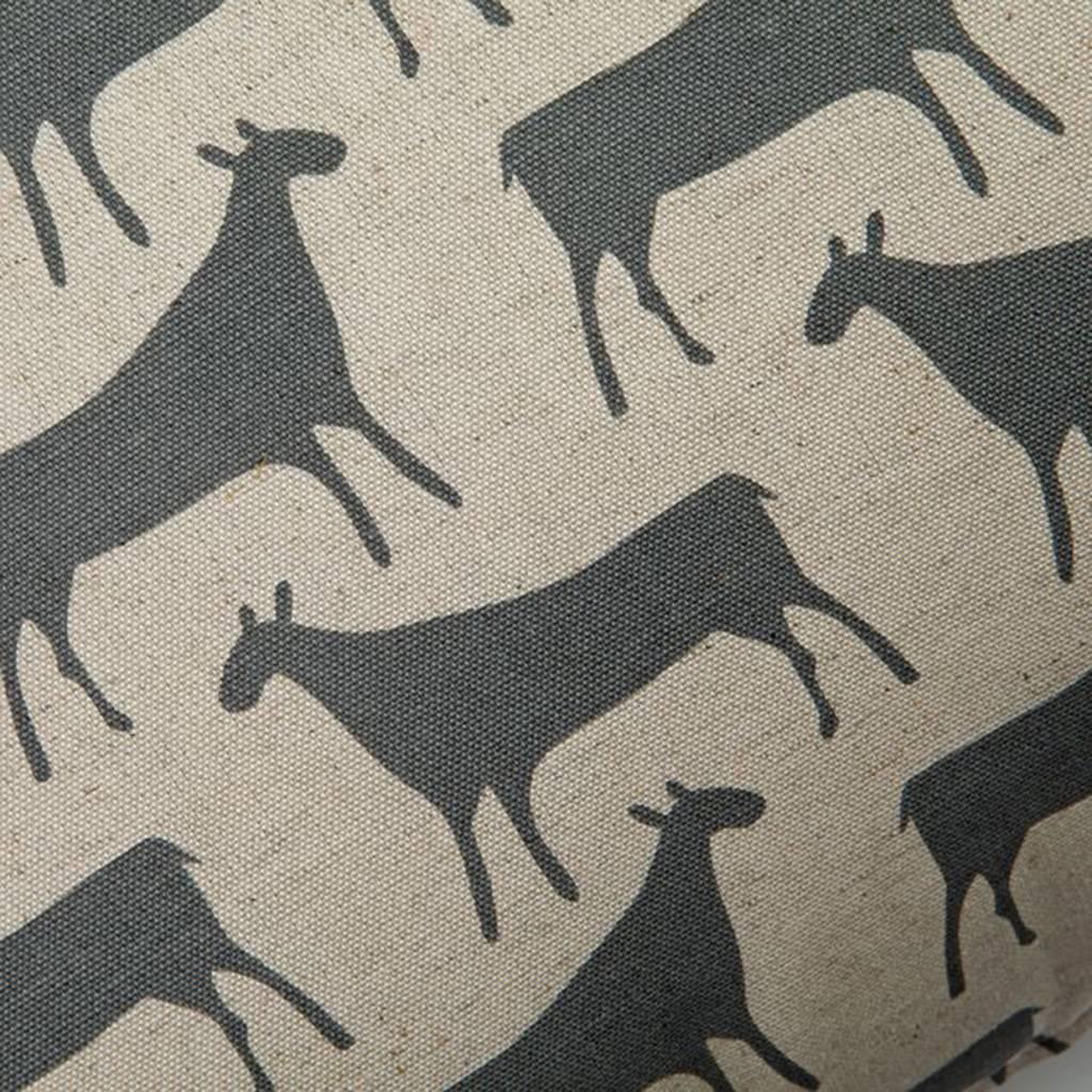 Skinny laMinx Tea Towel Herds