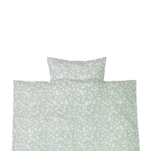 Ferm Living Bed linen Mountain tops