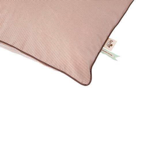 Ferm Living Bed linen Todler Dot