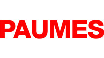 Paumes