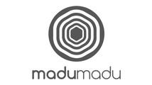 Madu-Madu