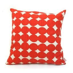Skinny laMInx Cushion Cover * Pebble