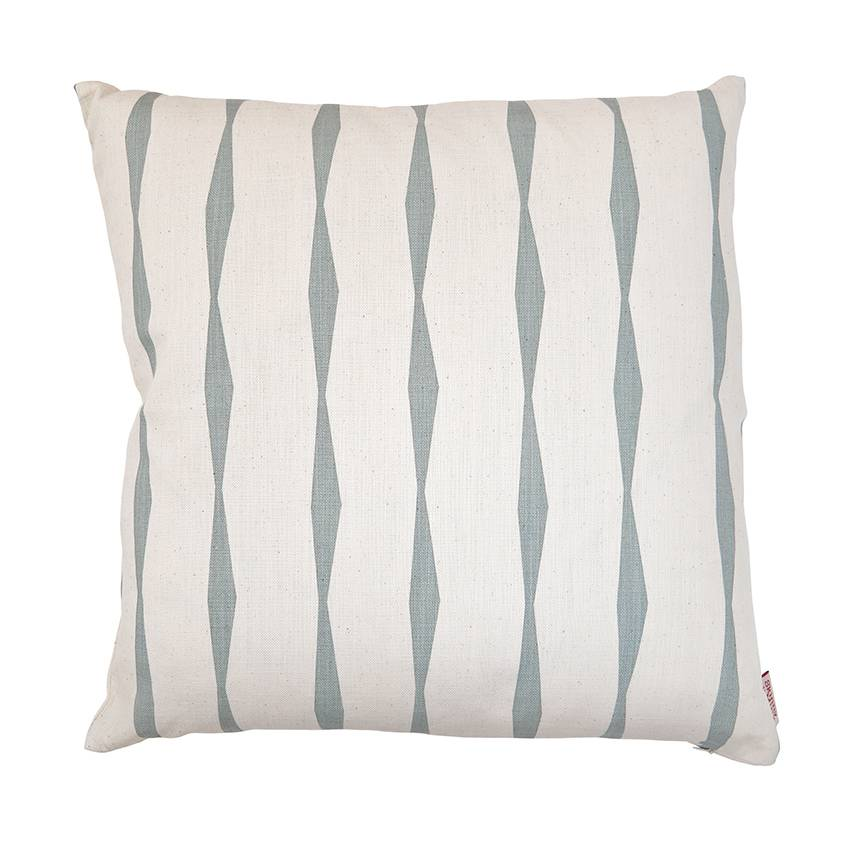 Skinny laMinx Cushion Cover Brancusi