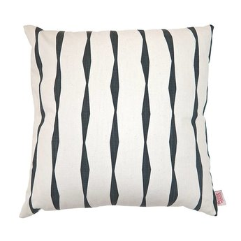 Skinny laMinx Cushion Cover Brancusi