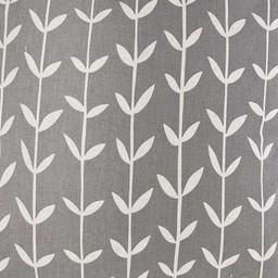Skinny laMInx Fabric scraps * Orla fog