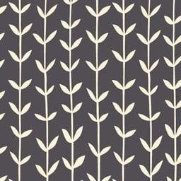 Skinny laMInx Fabric scraps * Orla plum
