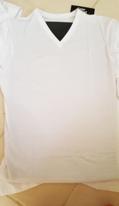 100% katoenen shirt