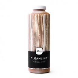 Inkodye DIY Zeefdruk inkt * Cleanline - Batik verf