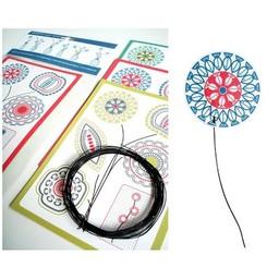 Jurianne Matter DIY Home decoration * Flowers Blom