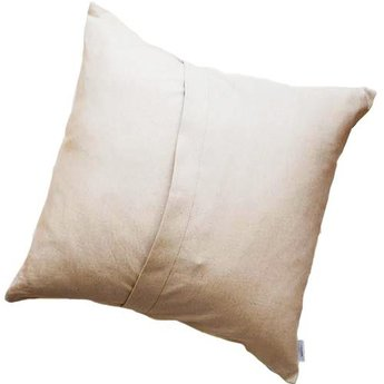 Avril Loreti Throw Pillow Hundred of millions