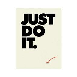 Twisted Twee Theedoek * Just do it