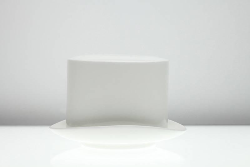 Peter Ibruegger * Sugar * Thomson white
