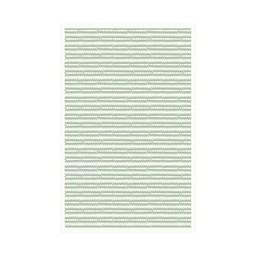 Ekelund Table cloth * Tinas Rag Green