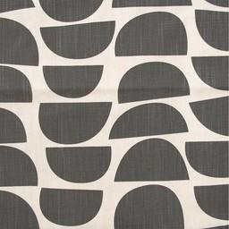 Skinny laMInx Fabric scraps Bowsl Graphite