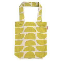 Skinny laMinx Fabric scraps  Bowls Lemon