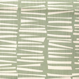 Skinny laMInx Fabric scraps * Woodpile spruce