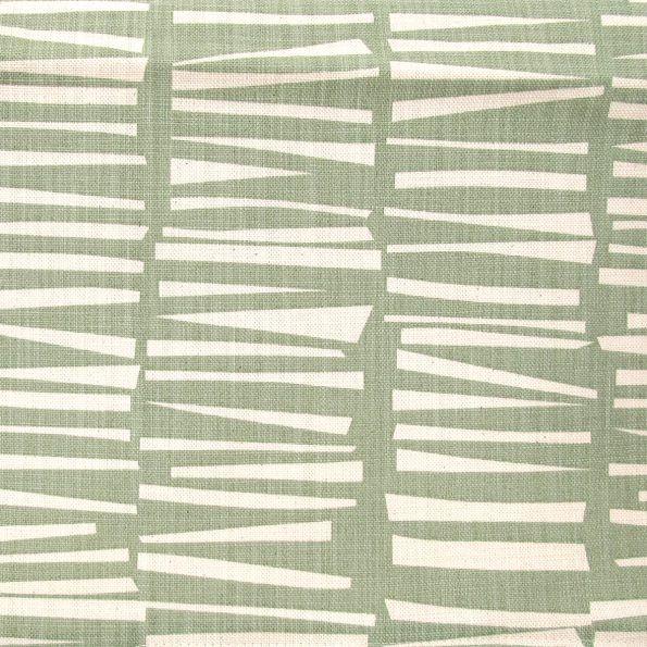 Skinny laMinx Fabric scraps  Woodpile spruce